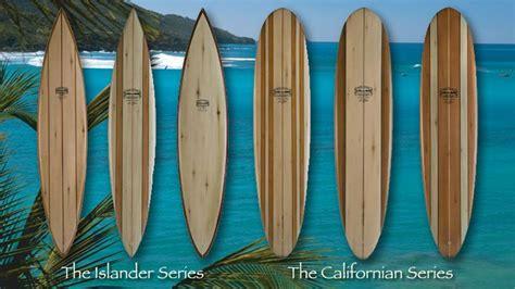 surfboard wall art home decorations wall art designs surfboard wall art surfboard wall art
