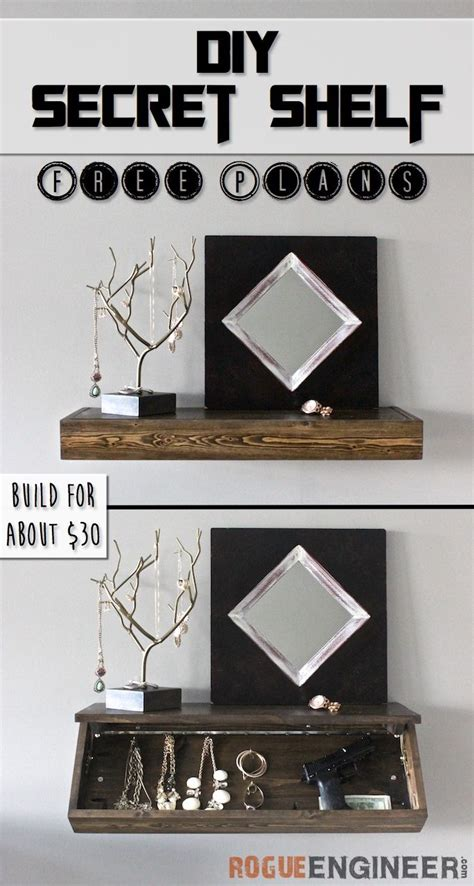 17 best ideas about lack shelf on pinterest ikea lack decorating ideas ikea lack shelves nazarm decorating ideas