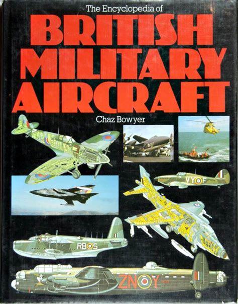 aeroplanes books aviation books page 3 guns and treasures