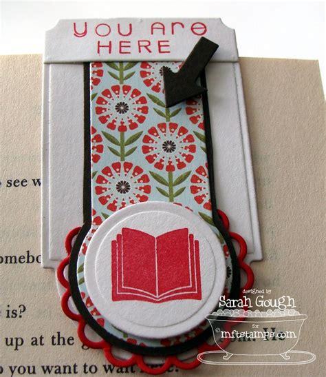 Penanda Buku Animal Set Pulpen 153 best images about penanda buku on punch marque page and felt bookmark