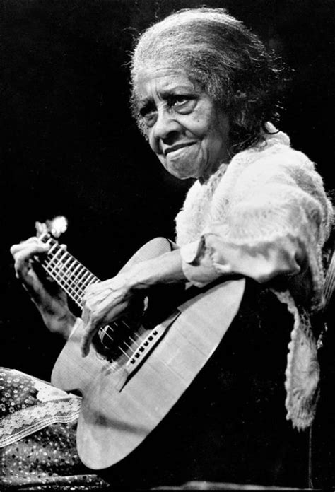 libba the magnificent musical of elizabeth cotten books folk musician elizabeth libba cotten