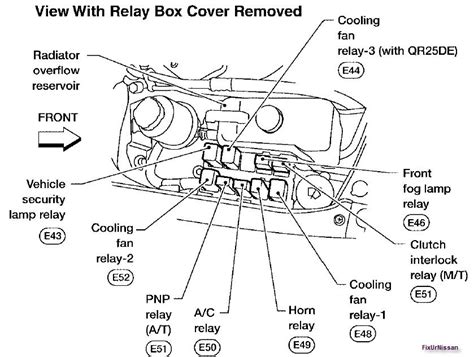 nissan pathfinder engine diagram on sentra 2001 gxe nissan get free image about wiring diagram
