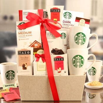 costco christmas food gifts 103 best images about starbucks baskets on coffee gift baskets coffee tea and the go