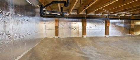 midwest basement tech crawl space moisture midwest