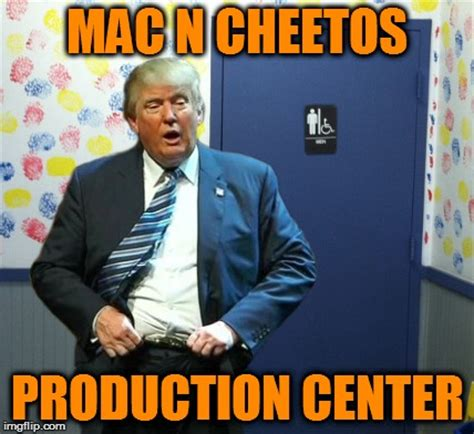 Cheetos Meme - how mac n cheetos are made imgflip
