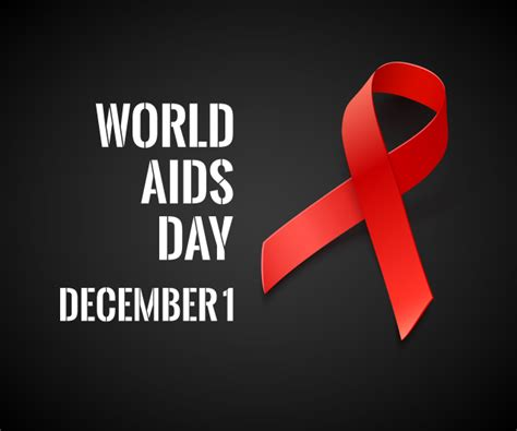 world aids day twin ports world aids day expo perfect duluth day