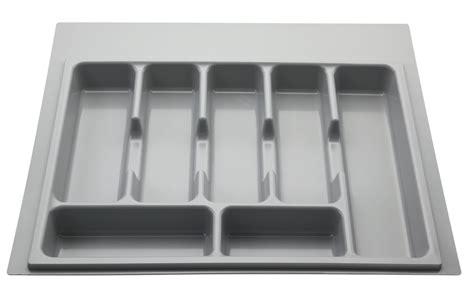 portaposate cassetto portaposate da cassetto cucina modulo 60cm planet cucina