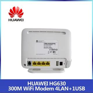 Modem Huawei 300 Ribuan best price huawei hg630 adsl vdsl 300m wifi modem in stock china suppliers 2101669
