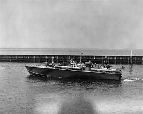 pt boat full speed 230 best images about pt boats us navy on pinterest jfk