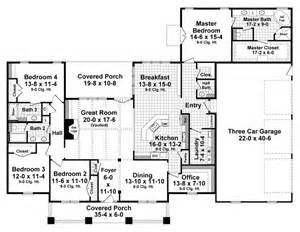 www familyhomeplans com house plan 59947 at familyhomeplans com
