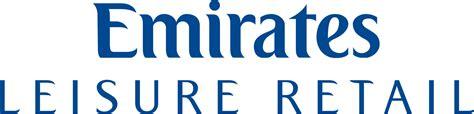 emirates leisure retail emirates leisure retail wins master f b concession at