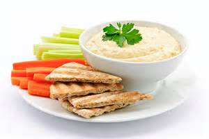 healthy snack ideas myfooddiary