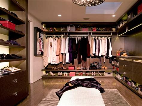 maximizing closet space photo page hgtv