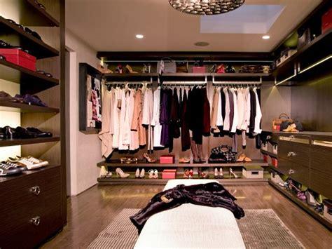 maximize closet design photo page hgtv