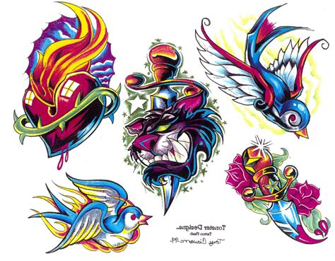 free tattoo flash the gallery for gt free printable flash