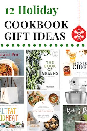 best cookbooks 2017 12 cookbook gift ideas for the holidays mom s kitchen