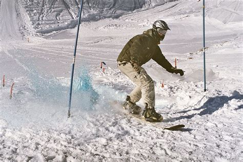 lord of the board who invented the snowboard and why it matters books snowboarding simple the free encyclopedia