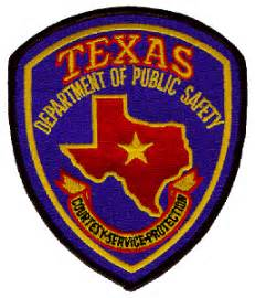 Department Of Safety In State Now Fingerprinting Every Texan Watchdog Org