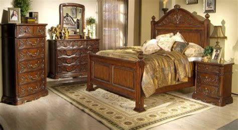 wood bedroom furniture plans 31 beautiful and modern bedrooms design ideas