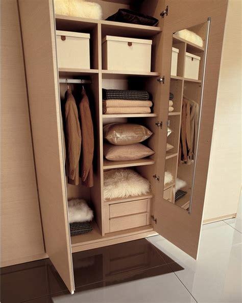 armarios para ropa armario para ropa cing arm rio multiuso dobr vel para
