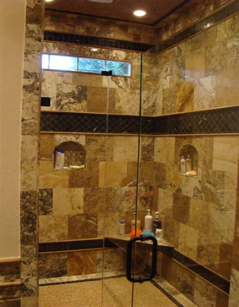 best bathroom company bathroom remodel alpharetta ga best bathroom remodeling company in alpharetta ga