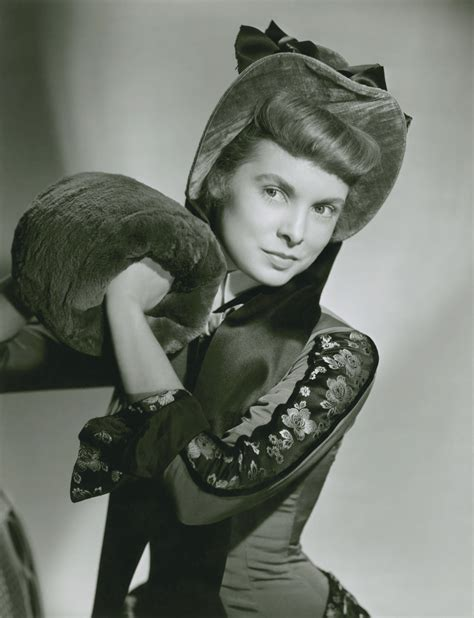 janet leigh janet leigh muses cinematic women the red list