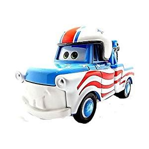 75 best images about my pet quot mater quot on pinterest amazon com disney pixar cars toon mater the greater