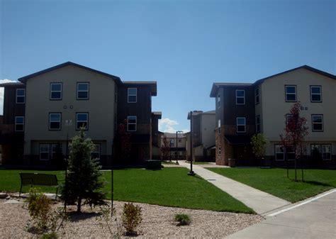 acc housing acc housing mejora a los barrios de vivienda pblica de nueva york x sr se44j ktgy