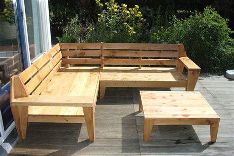 heb outdoor furniture loungehoekbank yelmo door robert