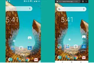 condividere lo schermo del cellulare  skype  altre