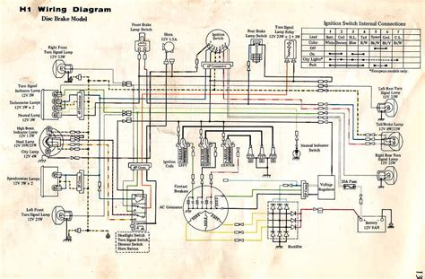 diagram of 2010 dodge challenger engine diagram free