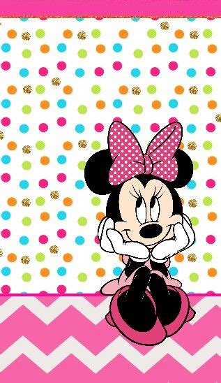 wallpaper iphone 5 minnie mouse 90 best images about minnie on pinterest disney iphone