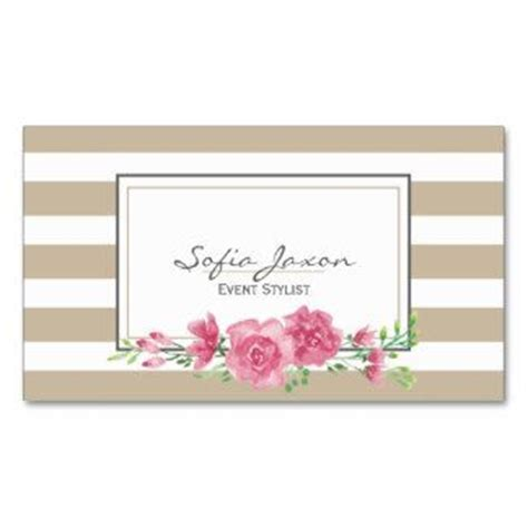 Mukena Shabbychic Nabila By Nsh 142 best images about tarjetas personales invitaciones