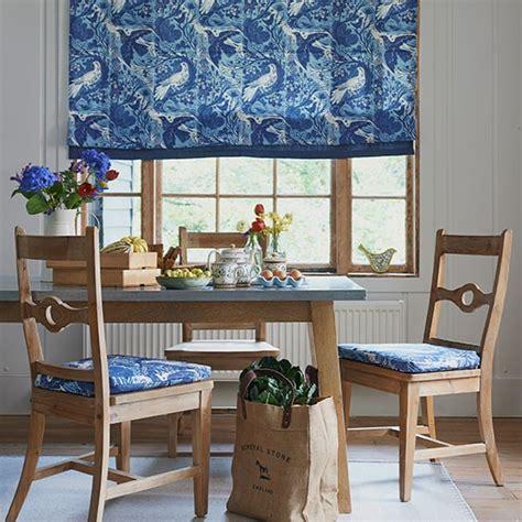 Dining Room Interiors Uk Easy Dining Room Transformations Decorating