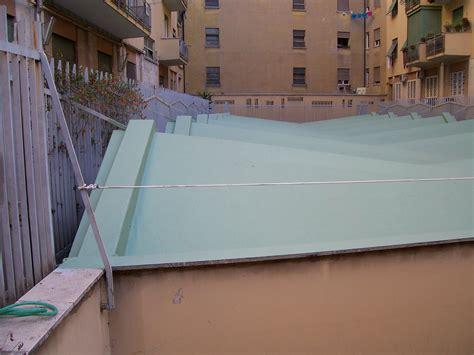 gomma liquida per pavimenti polyu 12 guaina poliuretanica bicomponente per tappeti