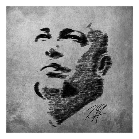 Autoaufkleber Unheilig by Unheilig Kissen Graf Portrait Neuware Ebay