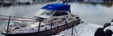 donation of boat irs charity boat donations donate boat boat angel autos post