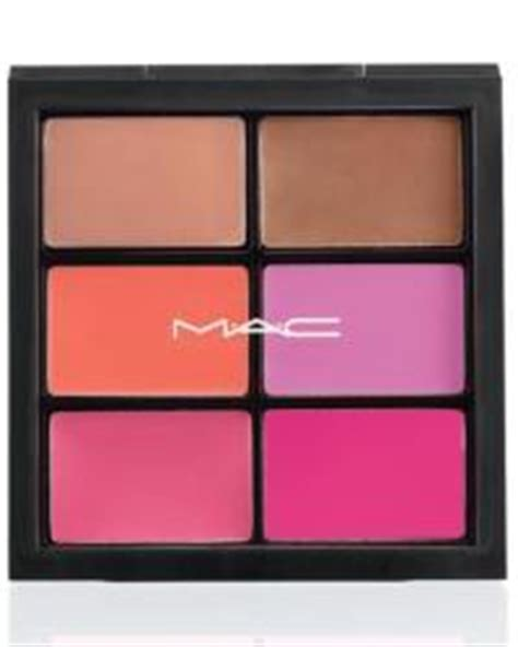 Pink Limited Edition Mood Mist Blue upcoming collections makeup collections mac cosmetics