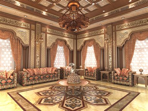 islamic interior design mesmerizing interior design ideas
