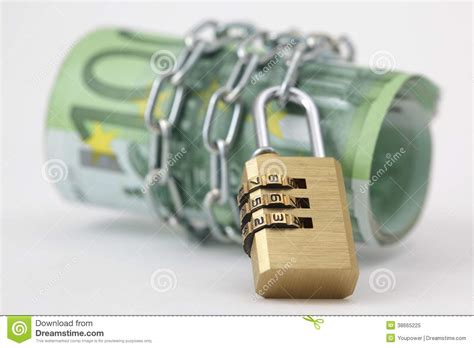 Keep Your Money Lock And Key Luellas Key Chain Purse by Save Money Royalty Free Stock Photo Image 38665225