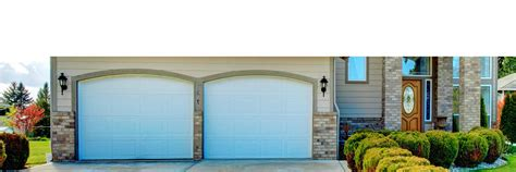 Garage Door Repair Kirkland by Kirkland Garage Door Installation And Repair The Doorhouse