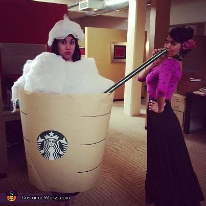 halloween coffee drinks 196 best images about starbucks on pinterest summer