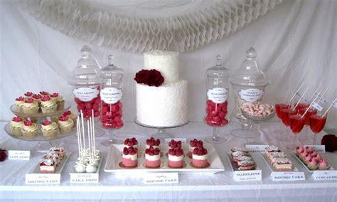 RSVPcustominvitations: Dessert Bars