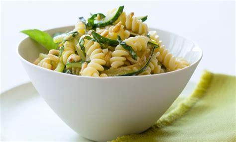 cucina leggera senza grassi 187 cucina leggera per dimagrire