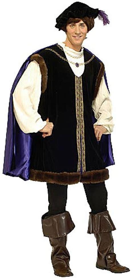 renaissance costume pictures and ideas