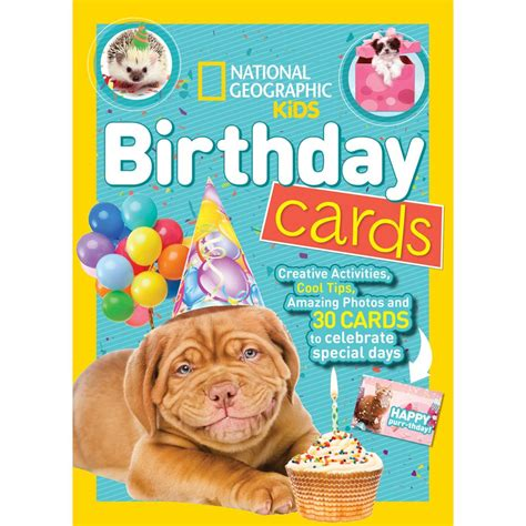 Hoodie National Geographic Kid 1 Hitam national geographic birthday cards national