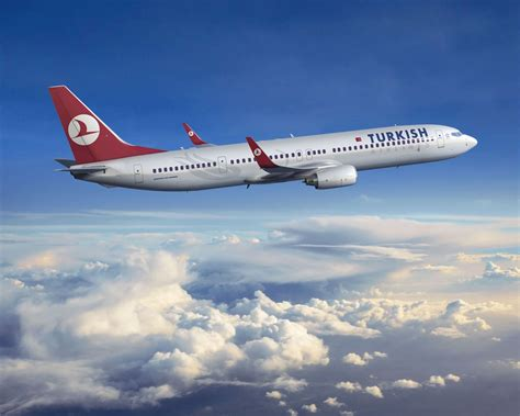 Bathrooms In Europe Turkish Airlines Plane Evacuated Over Bomb Threat