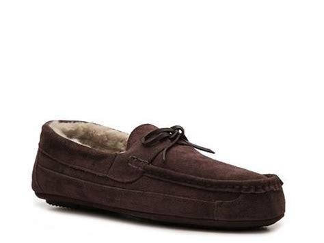 eddie bauer slippers eddie bauer edison slipper dsw