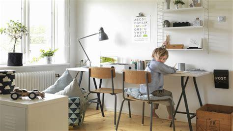 kinderzimmer junge schreibtisch kinderzimmer jungen rabatte bis zu 70 westwing