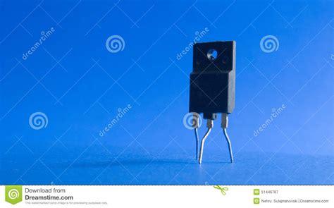 transistor walk transistor walk 28 images espa 241 ol internacional f 237 sica transistor walk through part